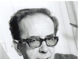 Neustadt Prize