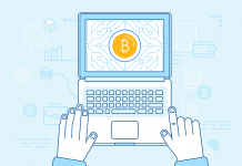 bitcoin business friendly banks