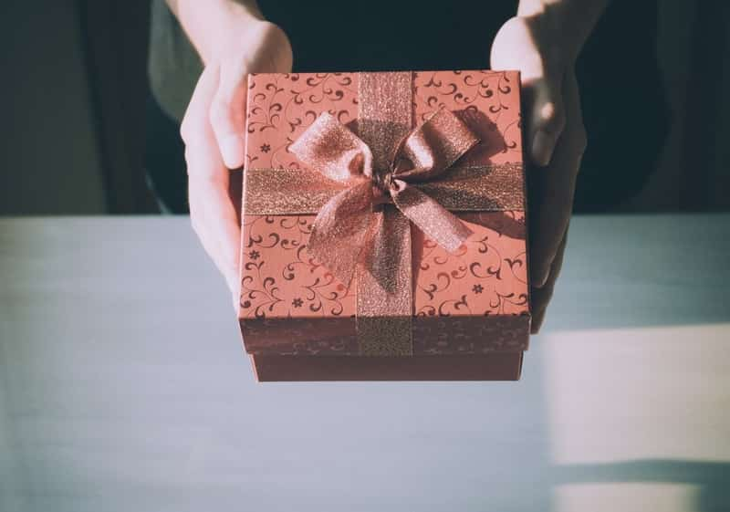 10 Best Gift Ideas for Your Employees