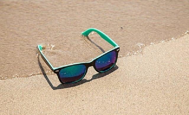 top sunglasses brands