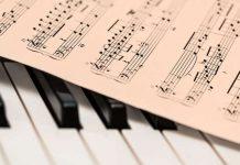 7 Day Piano Practice Challenge