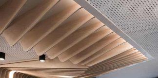 Building Needs Plywood