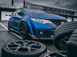 Top 10 Best Tires In The World