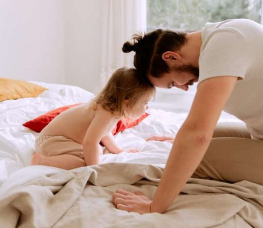 Different Parenting Styles Explained