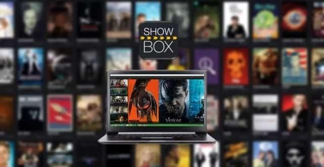 Best Movie Download Apps