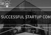 Successful Startup Companies