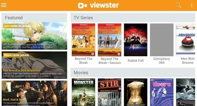 Best Movie Downloader App