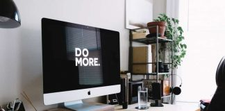 Productivity Hacks to Boost Your Work Performance Exponentially