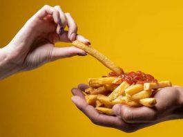 best frozen french fries