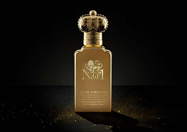 most expensive mens cologne