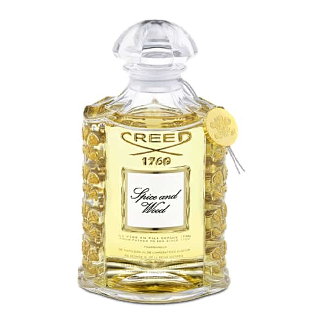 most expensive colognes