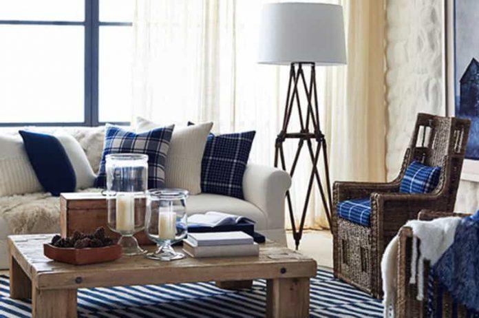 Designer Fabrics for Interior