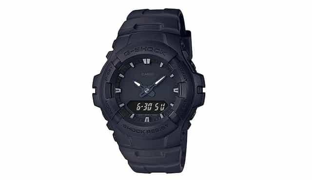 best digital watch