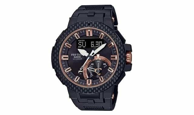 best mens digital watch