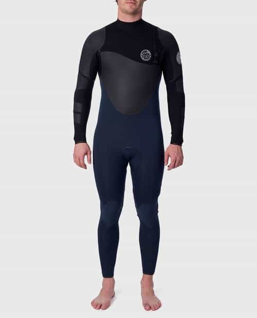 best wetsuits for surfing