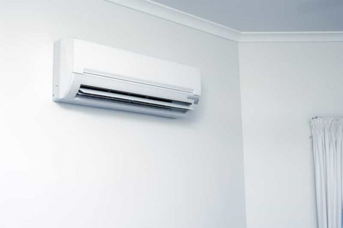 Right AC Experts