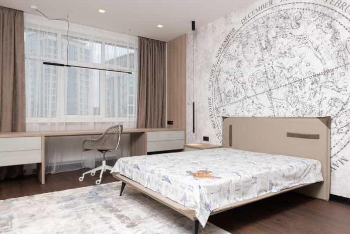 Classic Bedroom Furniture Ideas