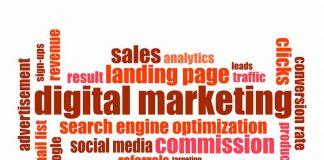 Generate Sales Leads