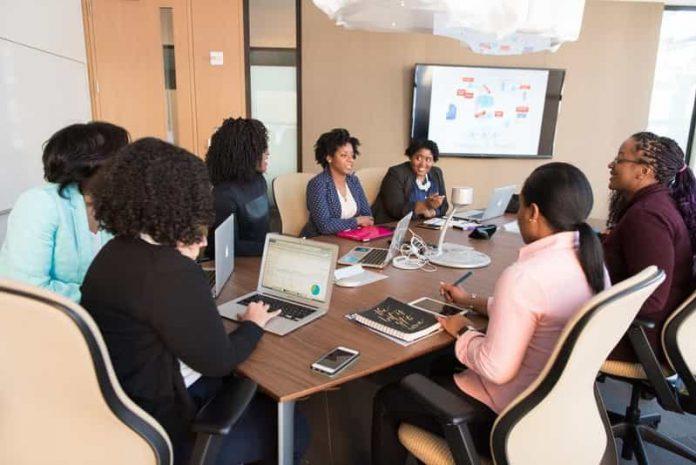 Improve Staff Productivity