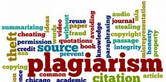 Plagiarism-Free Content