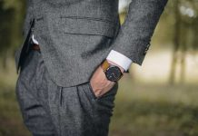 Accessories for Stylish Men