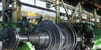 Equipments for Industrial Purpose