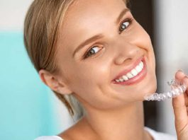 Know About Aligners