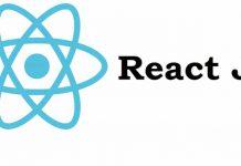 React JS Interview Questions