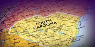 Move To South Carolina