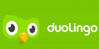 Duolingo Leagues
