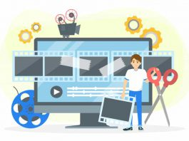 Harnessing Video
