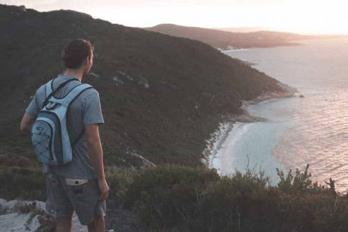 Sustainable Traveler