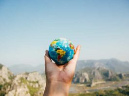 Business Across International Borders