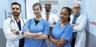 medical school in Caribbean