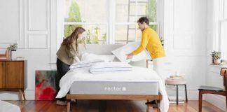 Arrange Your Bedroom