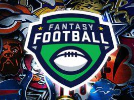 Fantasy Football Campaign