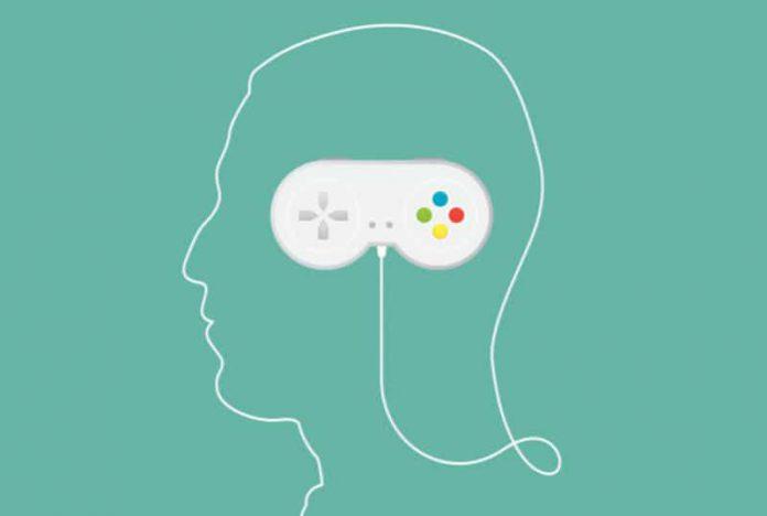 Games explore Mental Health