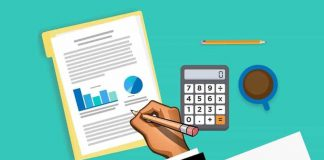 Role of Finance in Business Decision Making