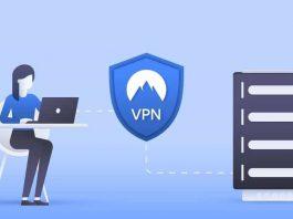 Free VPN in 2021