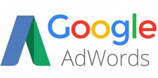 AdWords Consultant