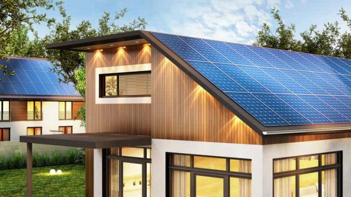 Benefits of Using Solar Power