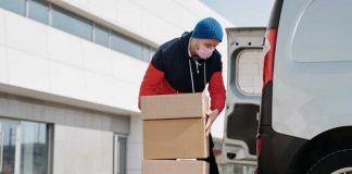 Best Logistics Service