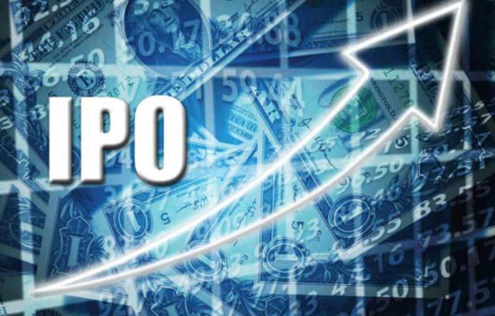 Invest in Pre-IPO