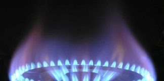 Gas Suppliers In The UK