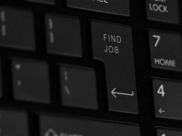 best job opportunities