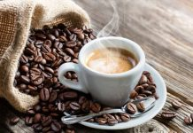 Tips to Make Better Coffee