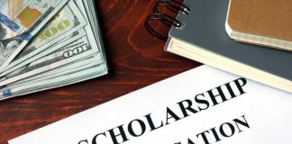 College Scholarships 2021